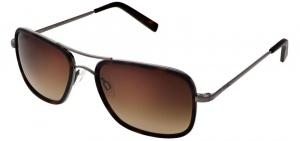 Randolph Archer Fusion Sunglasses Review 1