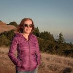 Randolph Fusion Sunglasses Review Elinor Archer trail and kale web featured 2