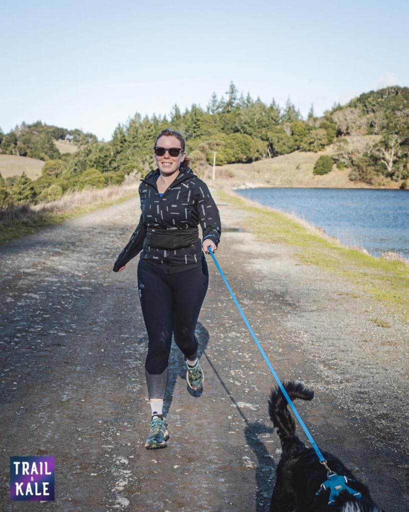 Avanto Lifestyle Belt Review trail and kale web wm 5