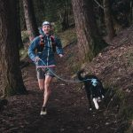 BioLite HeadLamp 200 review trail and kale web featured 1