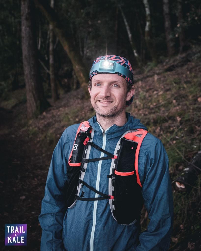 BioLite HeadLamp 200 review trail and kale web wm 16