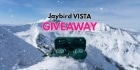 Jaybird VISTA GIVEAWAY - Now Closed