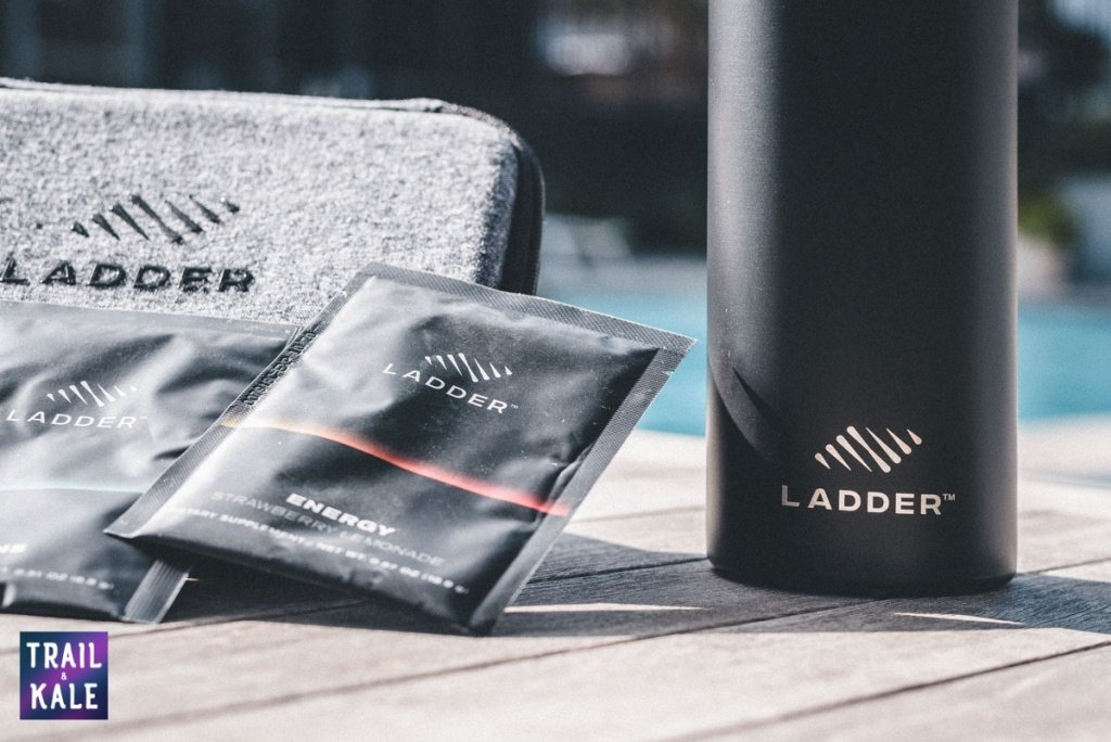 Ladder Nutrition Review trail and kale web wm 4