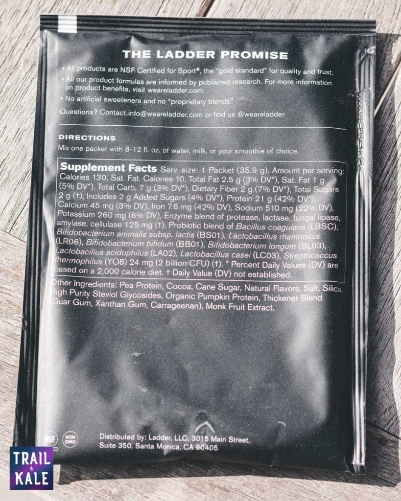Ladder Nutrition Review trail and kale web wm 7