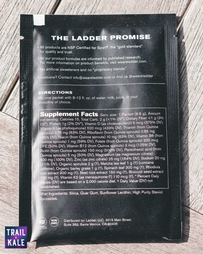 Ladder Nutrition Review trail and kale web wm 8
