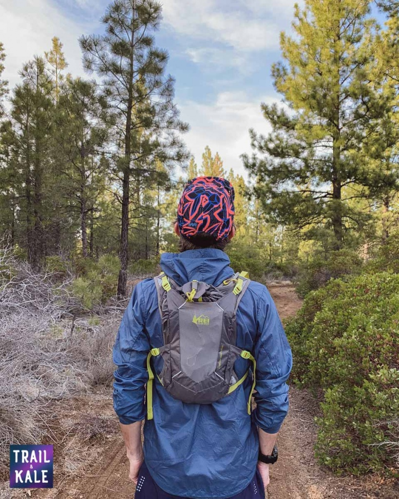REI Swiftland Hydro review trail and kale web wm 6