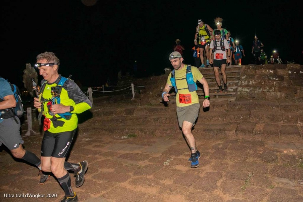 angkor ultra trail race report trail and kale image8