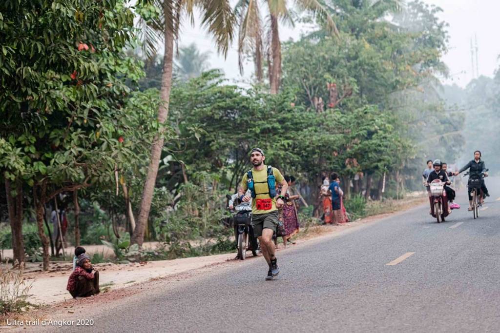 angkor ultra trail race report trail and kale image9
