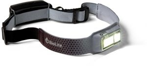 BioLite HeadLamp 330 - REI Membership Benefits