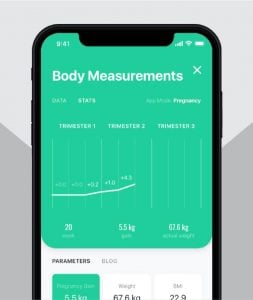 FitTrackScience TrackProgress 1728x