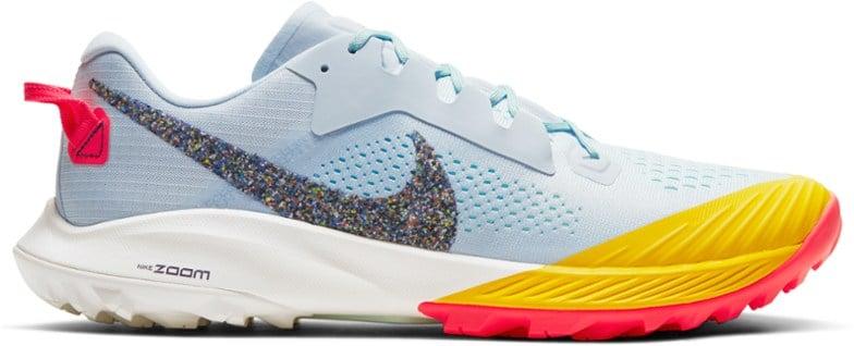 Nike Air Zoom Terra Kiger 6 - REI Membership Benefits