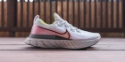 Nike React Infinity Run Review 2020: A Training Weapon For Half Marathon Runners