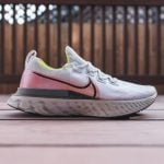 Nike React Infinity Run Review trail and kale web wm 1 FEATURED