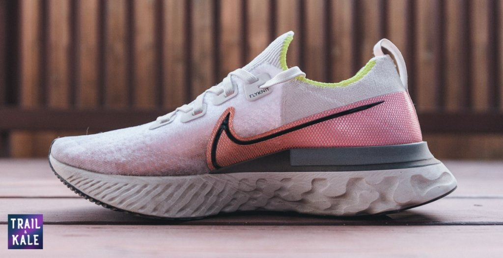 Nike React Infinity Run Review trail and kale web wm 4