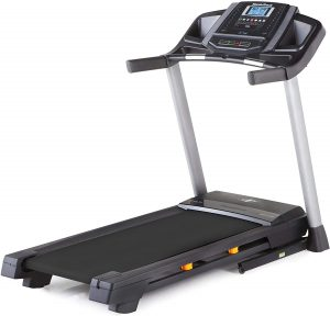 NordicTrack Treadmill Best Home Gym Equipment for Runners Trail and Kale