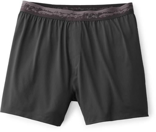 REI Co-op Men's Clothing for Spring Boxers