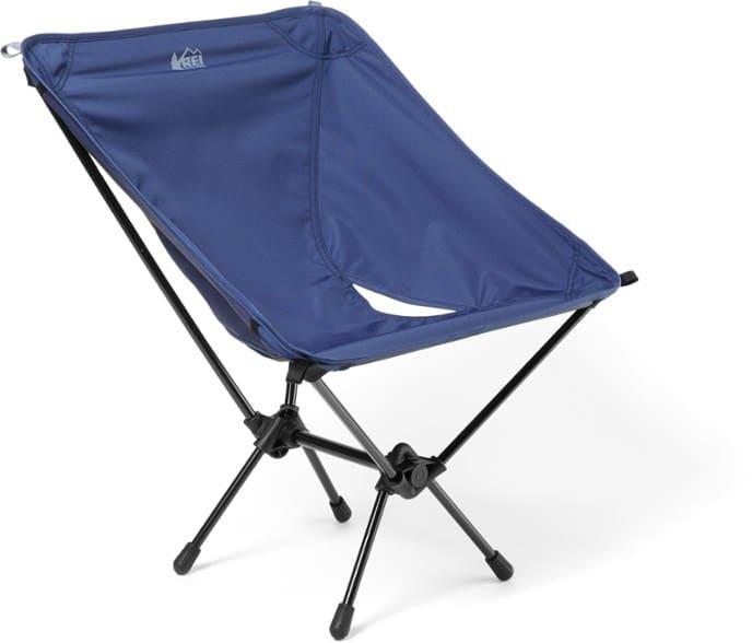 REI Co op Flexlite Camp Chair - REI Membership Benefits