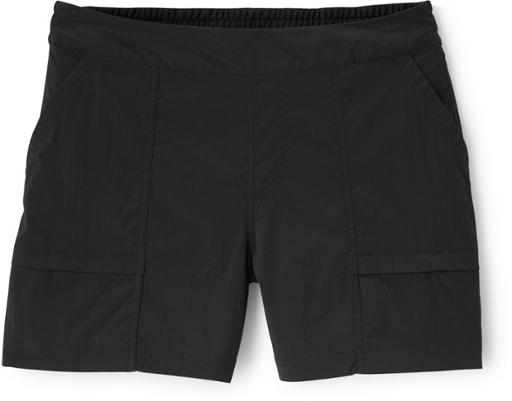 REI Co op Savanna Trails Shorts Womens REI Co op Sale Womens Clothing Trail and Kale