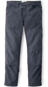 REI Co-op Men's Clothing for Spring Pants