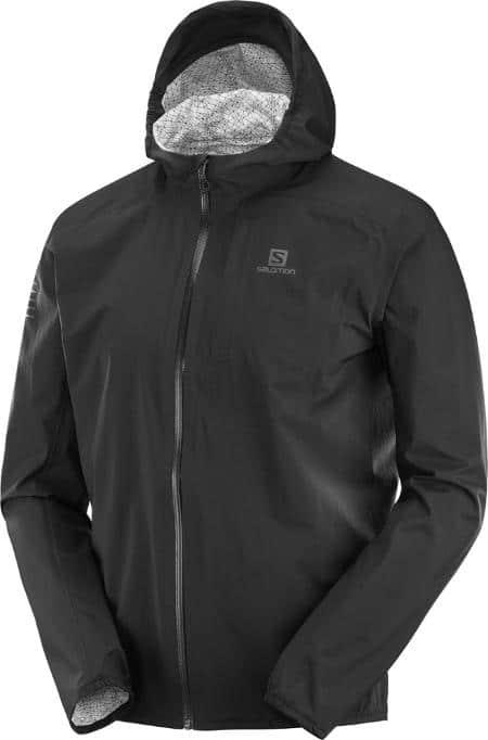 Salomon Bonatti Waterproof Jacket - REI Membership Benefits