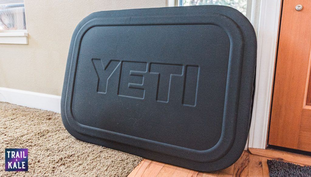 YETI Dog bed review trail and kale web wm 1 1