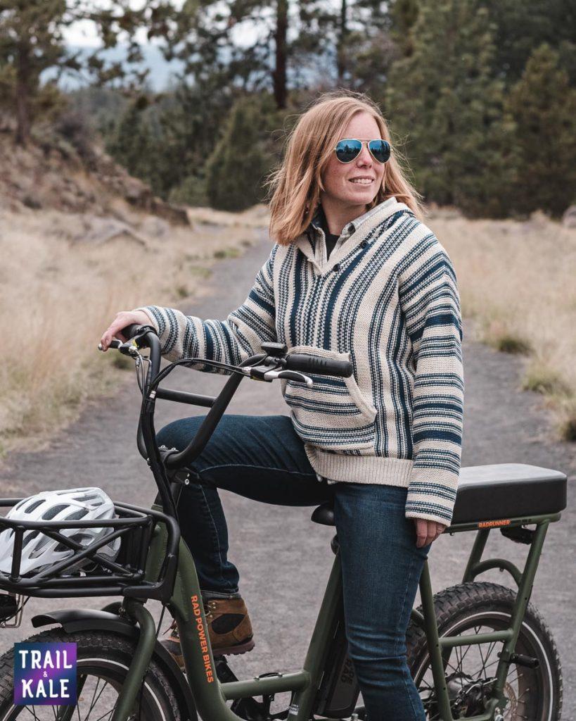 rad power bikes radrunner review trail and kale web wm 20