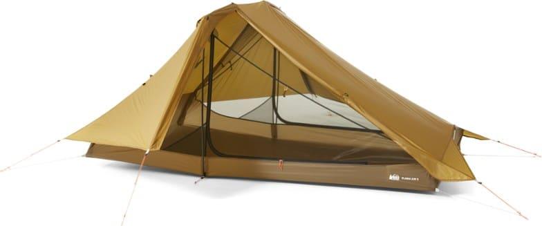 rei co op flash air 2 tent - REI Membership Benefits