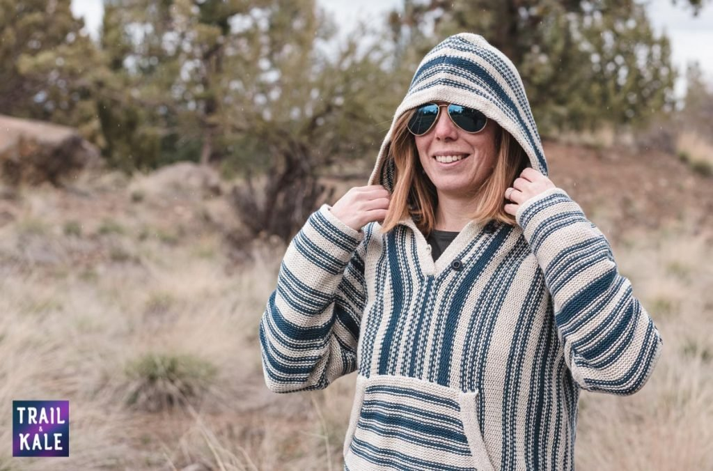 Outerknown Clothing review Kelly Slater surfer trail and kale web wm 3