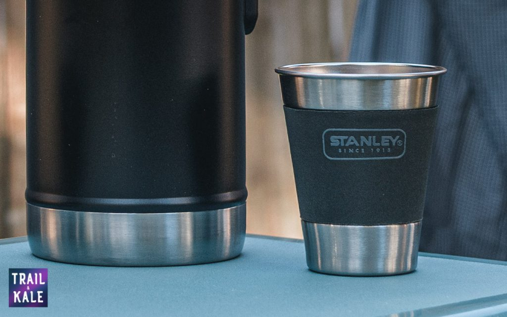 stanley growler review cup trail and kale web wm 1