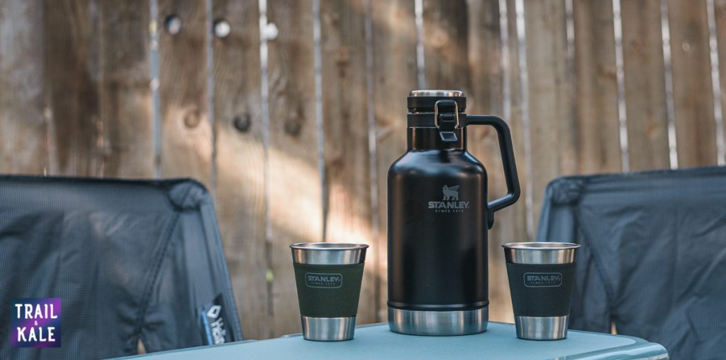 stanley growler review trail and kale web wm 3