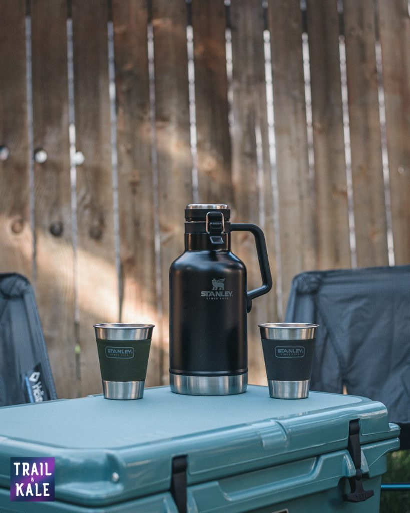 stanley growler review trail and kale web wm 4