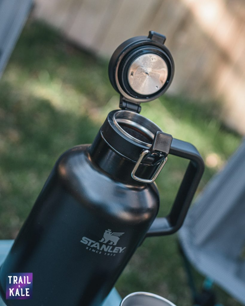 stanley growler review trail and kale web wm 6