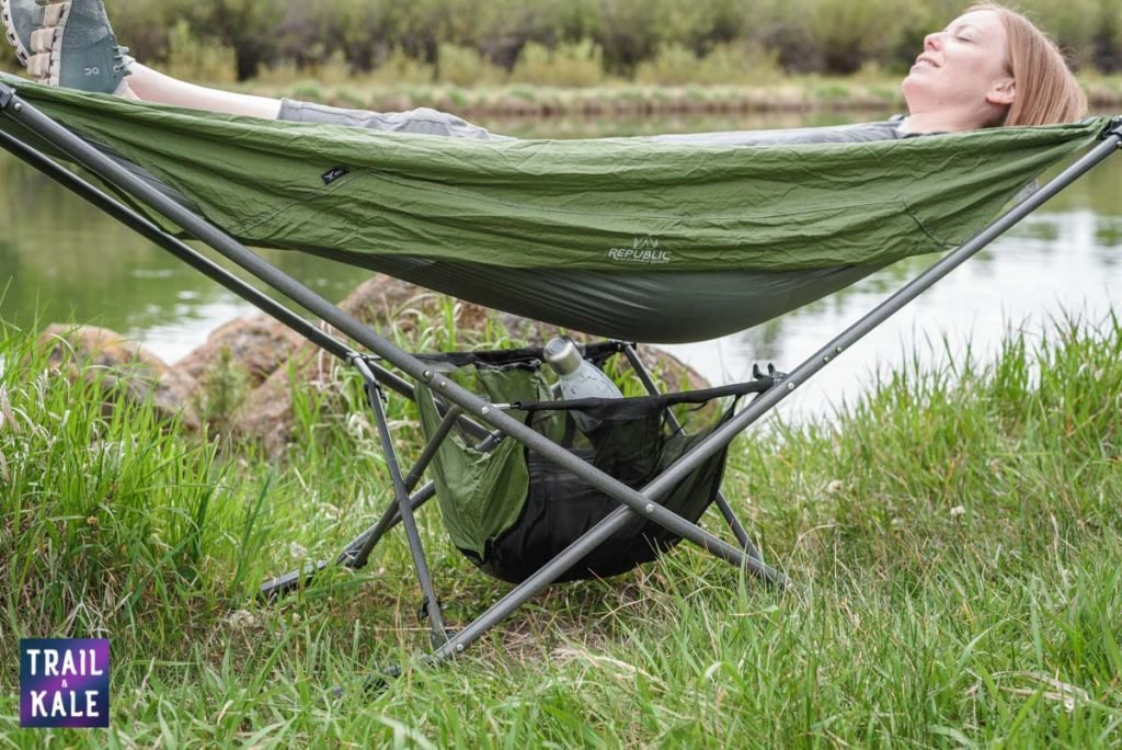 RoDG Mock ONE Hammock trail and kale web wm 19