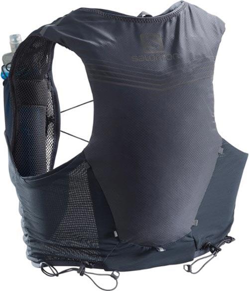 Salomon Advanced Skin 5 Hydration Vest