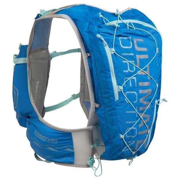 Ultimate Direction Ultra Vesta 5.0 Best Hydration Vest For Running