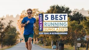 best running sunglasses trail and kale featured