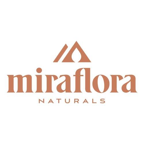 miraflora