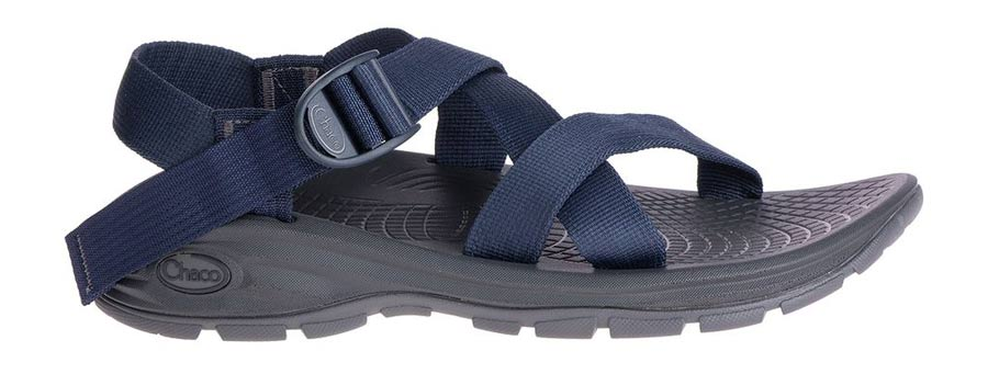 Chaco Z volv best lightweight hiking sandals