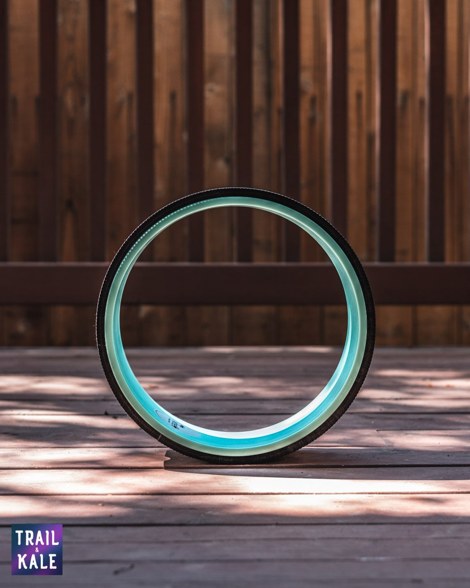 Chirp Wheel Review trail and kale web wm 3