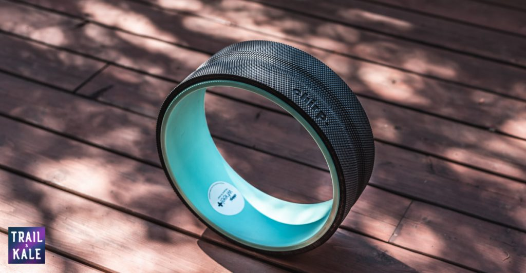 Chirp Wheel Review trail and kale web wm 4