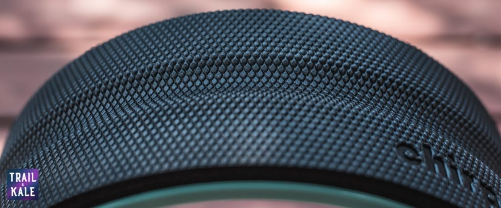 Chirp Wheel Review trail and kale web wm 7