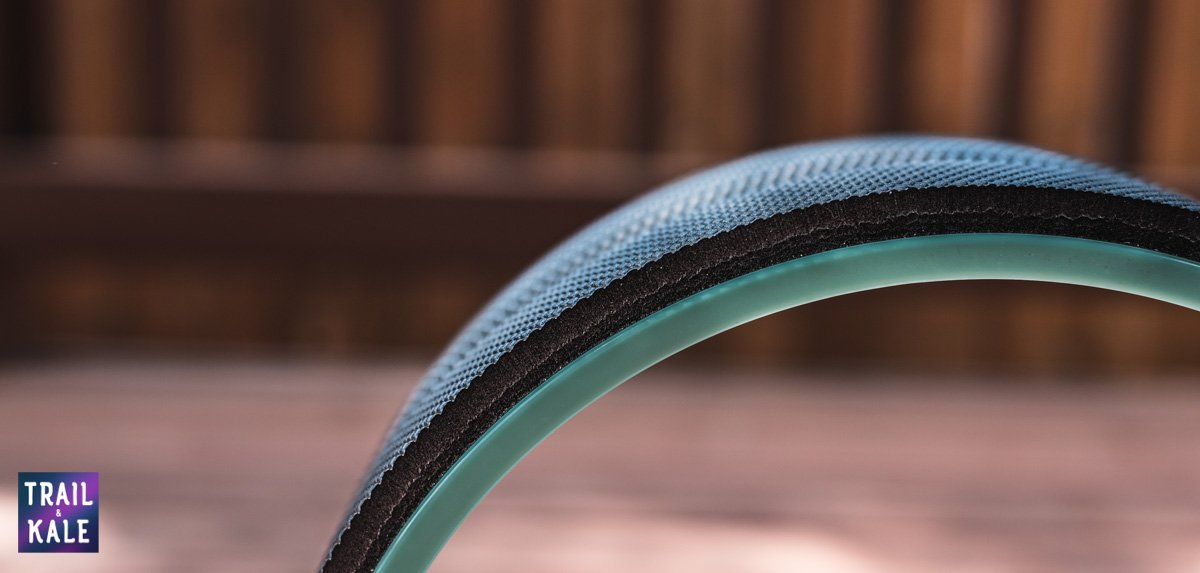 Chirp Wheel Review trail and kale web wm 8