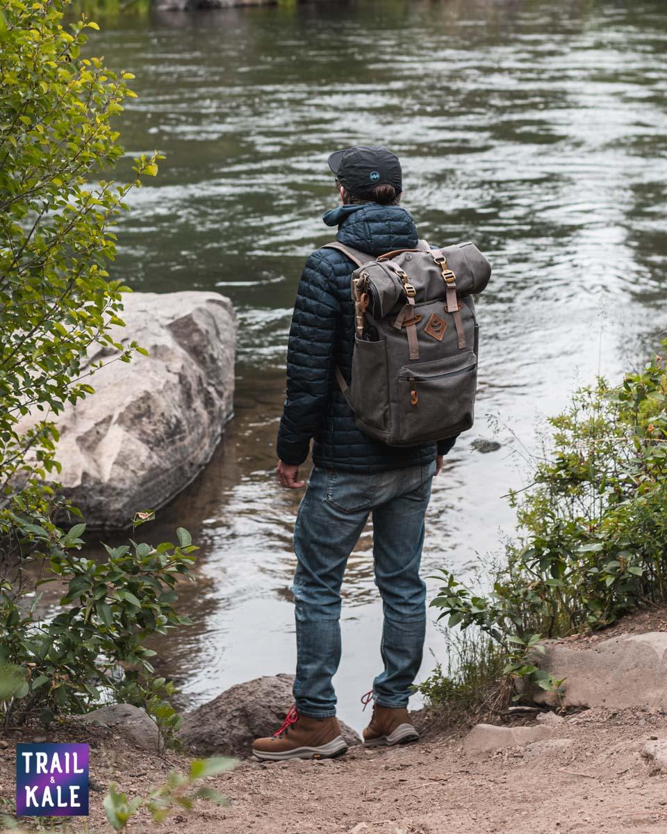 Leatherman Surge Custom customized leatherman surge trail and kale web wm 15