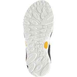 Merrell Kahuna Web Sandal sole best lightweight hiking sandals