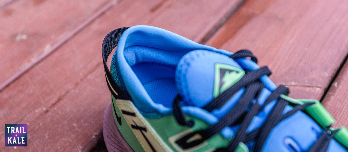 Nike Pegasus Trail 2 Review trail and kale web wm 10