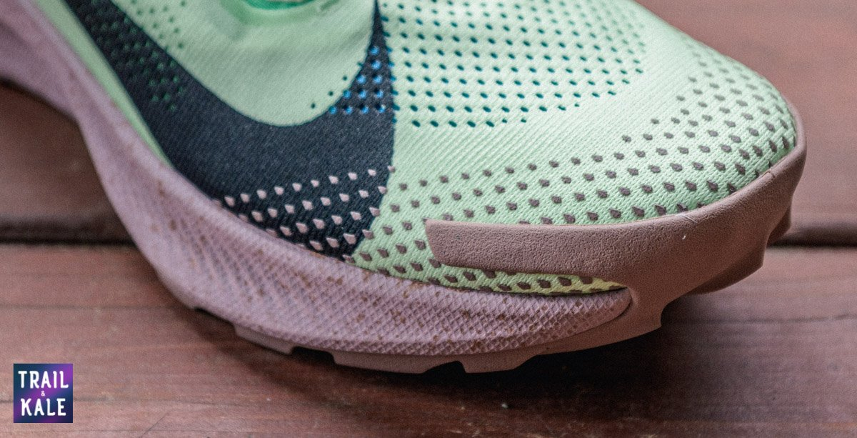 Nike Pegasus Trail 2 Review trail and kale web wm 13