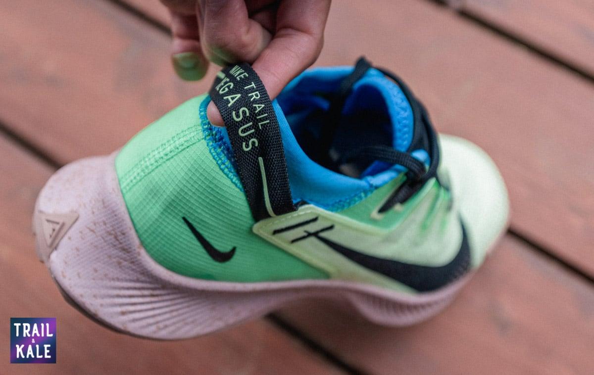 Nike Pegasus Trail 2 Review trail and kale web wm 14