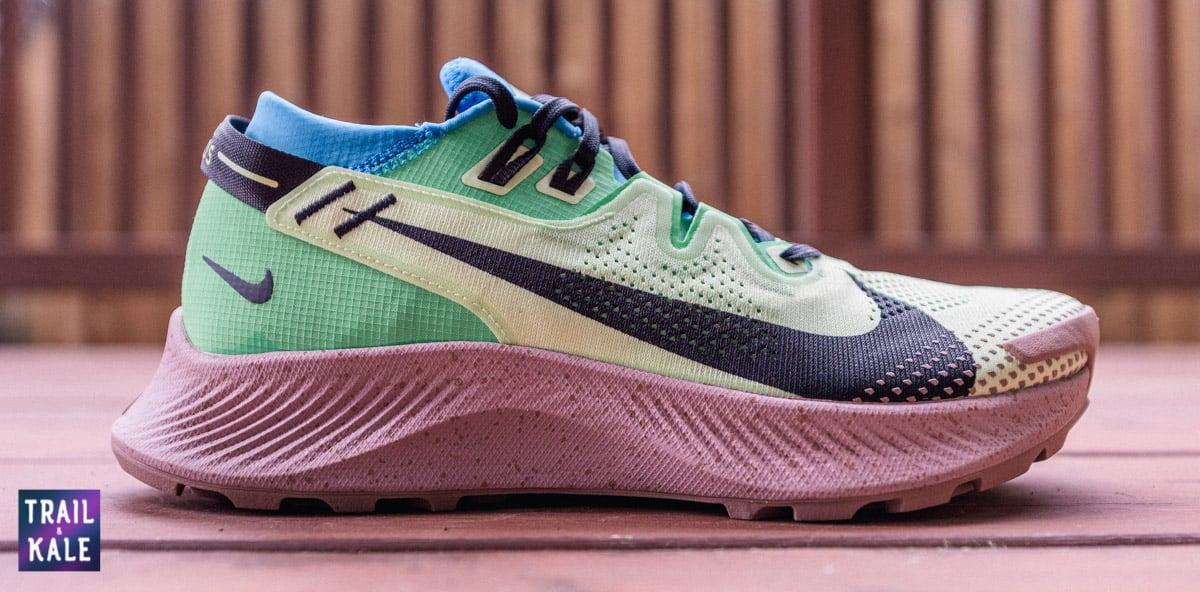 Nike Pegasus Trail 2 Review trail and kale web wm 16