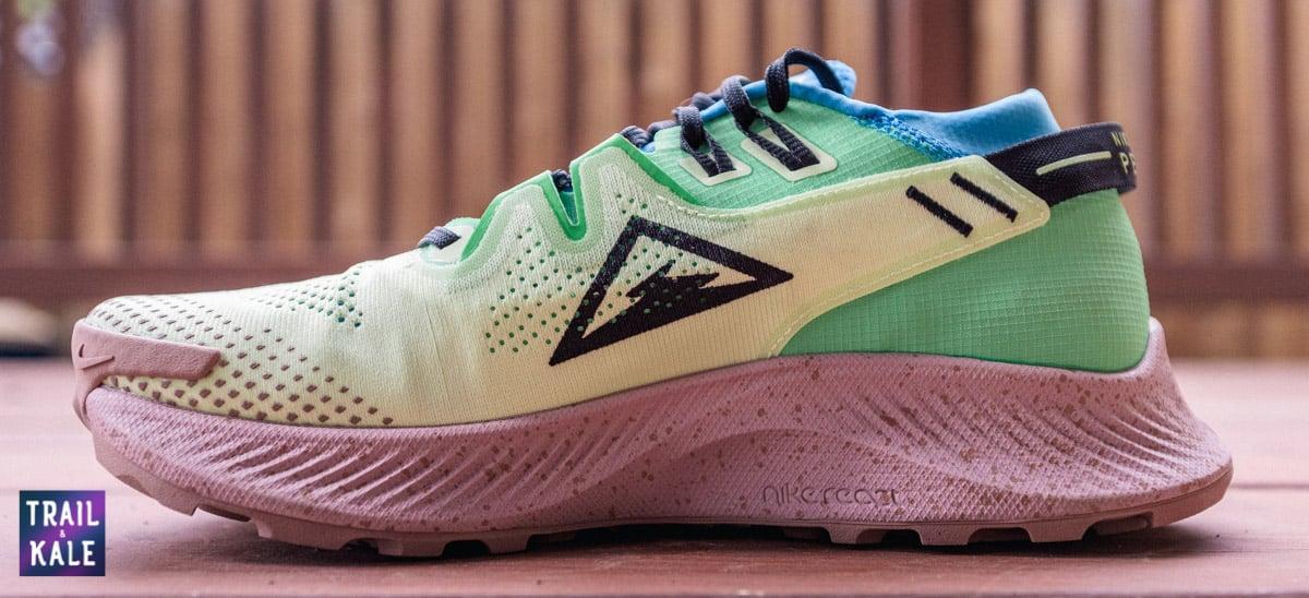 Nike Pegasus Trail 2 Review trail and kale web wm 17