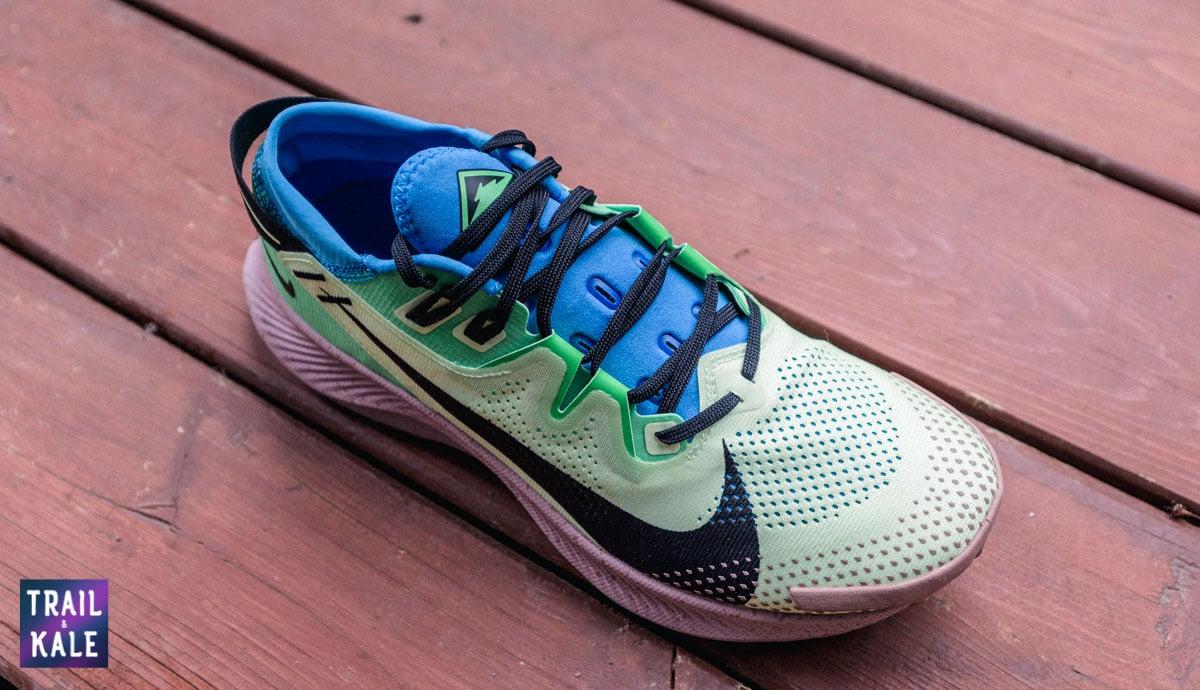 Nike Pegasus Trail 2 Review trail and kale web wm 8